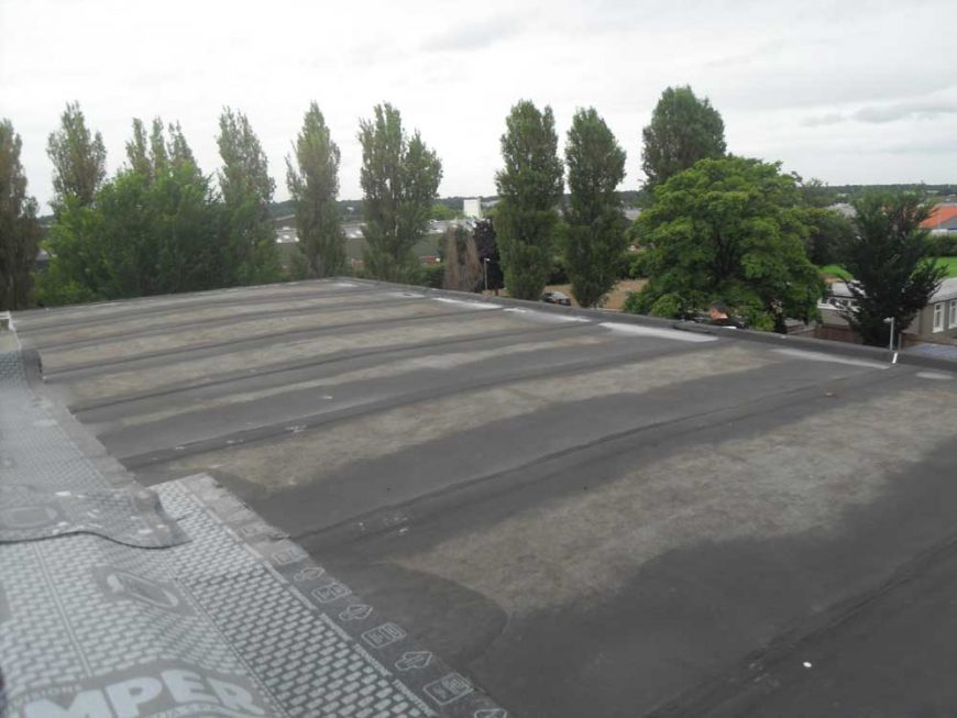 Great Roofers Dublin – How To Find Them