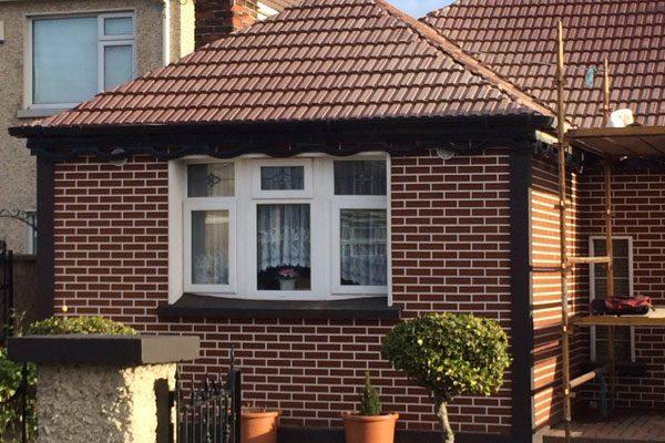 dublin-roof-red-tiles