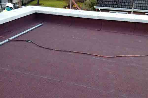 Flat Roofs: What you need to consider when opting for a flat roof