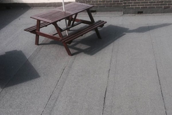 flat-roofing-min