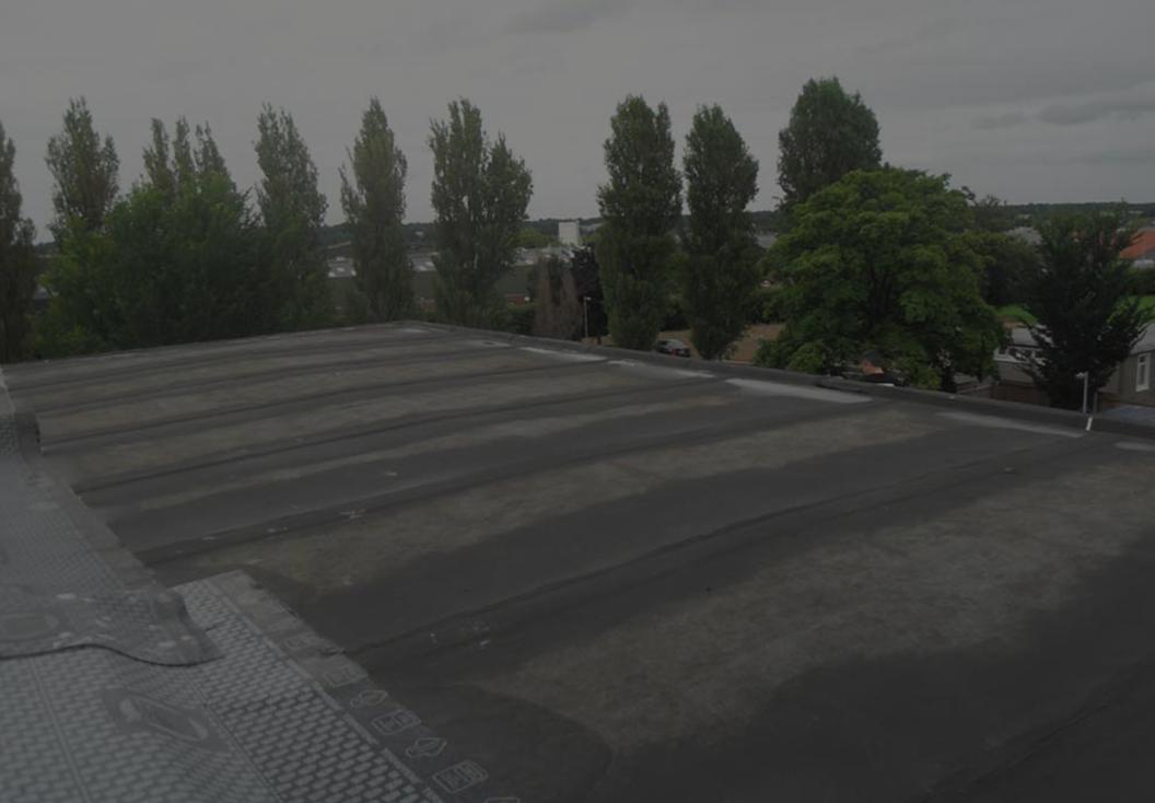 Roofer Image 2
