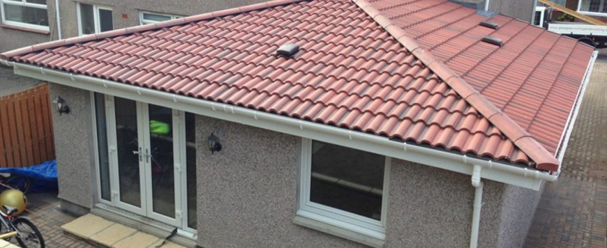 10 QUESTIONS YOU SHOULD ASK WHEN HIRING A ROOFER
